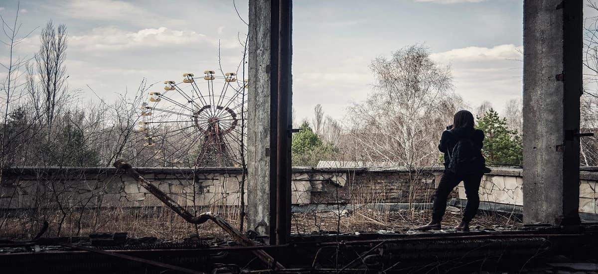gig-hudozhestvennie-filmi-pro-chernobil-i-pripyat
