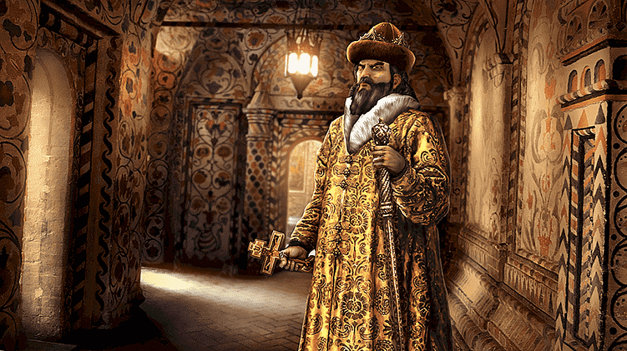 43 bloody facts about ivan terrible min
