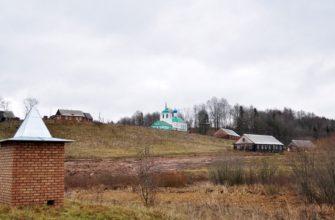 Пенсионеры Островского района получат пенсию досрочно