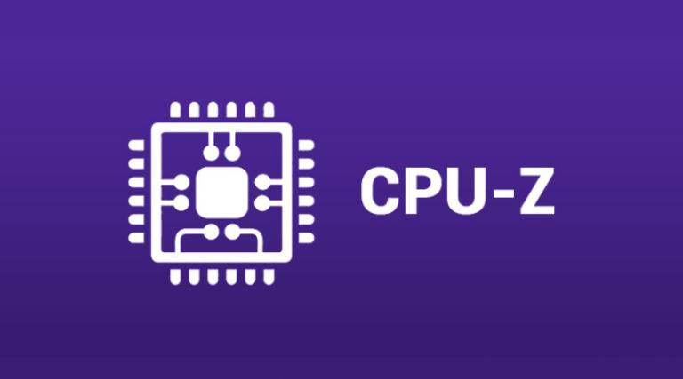 CPUZ 1 768x427 min