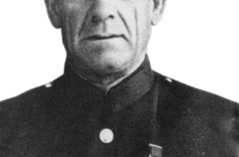 Gritsov Ivan Ivanovich min