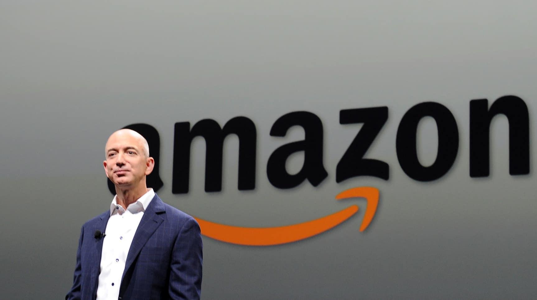 Jeff Bezos min