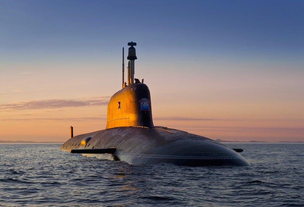 apl atomnaya podvodnaya lodka min