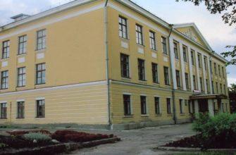 Гдовские школьники продолжат учиться