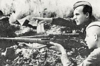 21-я мотострелковая дивизия НКВД СССР