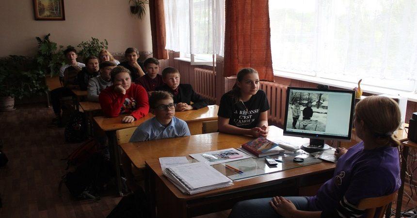 В Печорском районе реализуют федеральный проект «Успех каждого ребёнка»