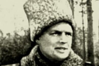 Иванов Иван Иванович - биография