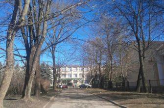 В Невельском районе школьники продолжат учиться
