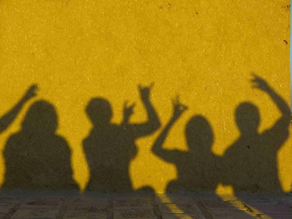 shadow 198682 960 720 min