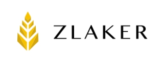 Zlaker расширяет партнерскую сеть: россияне смогут зарабатывать на продаже налоговых услуг